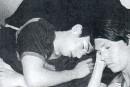 Procès Magnotta:des images du démembrement récupérées