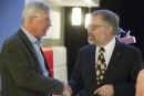 Le Cégep de Trois-Rivières veut plus de souplesse du ministère