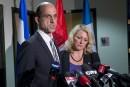 Attentat de St-Jean: un acte «terroriste»?