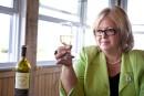 Une députée caquiste soupçonnée de conflit d'intérêts<strong></strong>
