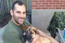 Nathan Frank Cirillo, 24 ans: un père aimant et un soldat aimé