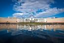Attentat à Ottawa: sécurité renforcée au Parlement australien
