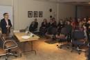 CSS la POMMERAIE : plaidoyer des citoyens en faveur de l'Estrie