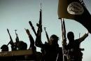 Zakria Habibi enrôlé chez les djihadistes?