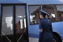 Ebola: la Corée du Nord se ferme aux touristes étrangers