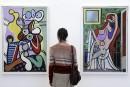 Un musée Picasso réinventé ouvre ses portes à Paris