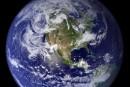 Un astéroïde de 500 mètres de largeur a frôlé la Terre