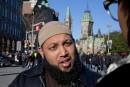 Les mosquées gardent l'oeil ouvert