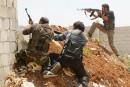 Kobané: l'Armée syrienne libre à la rescousse des Kurdes?