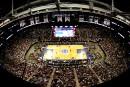 NBA: des matchs de saison régulière à Montréal?
