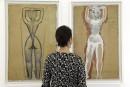 Picasso: quelques oeuvres emblématiques à découvrir