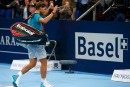 Rafael Nadal passera sous le bistouri