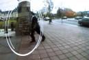 Ottawa:le tireur atteint de plusieurs balles avant de mourir
