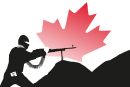 Loi antiterroriste: les experts craignent des dérives