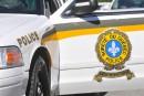 Décès lors d'une intervention de la SQ à Baie-Comeau: la police de Québec enquêtera