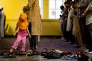 Les organismes musulmans veulent aider à contrer la radicalisation