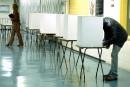 Pas de référendum «à 6millions$» pour des JO, dit Labeaume