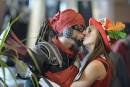 Le Comiccon de Québec, un «succès total»
