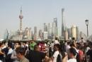 Mission commerciale en Chine: «ouvrir des portes»