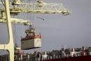 La navigation électronique intéresse le Port de Montréal
