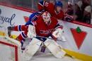 Canadien-Oilers: Tokarski devant le filet, Beaulieu de retour