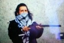 La religion et la politique étrangère évoquées dans la vidéo de Zehaf Bibeau