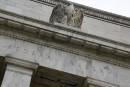 Fed: la fin de la grande détente