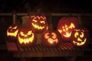 Halloween: rappel des consignes de sécurité