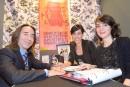 Bourse touristique québécoise: un <i>speed dating</i> de 50millions$