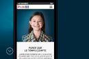 L'application Alerte Amber Qc téléchargée30000fois