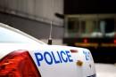 Baisse de 32% des constats d'infraction à Montréal, selon la Ville