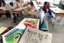 Aide aux devoirs: lacommission scolaire de la Capitale coupera ailleurs
