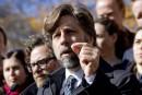 PTI: «une occasion ratée», dit Projet Montréal