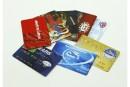 Cartes de fidélisation: un portefeuille allégé