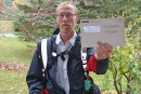 Postes Canada: les Coaticookois seront consultés