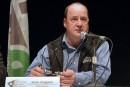 Rencontre «secrète» à l'UMQ: vertement démenti, Jean Gagnon persiste et signe