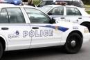 Actes terroristes: les policiers de Québec invités à faire preuve de prudence