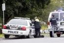 Danger dans la Vallée-de-la-Gatineau