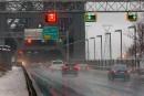 Les abrasifs, un vrai cancer pour le pont de Québec