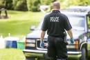 Palmarès de la criminalité: Sherbrooke dans la moyenne québécoise