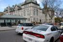 Les syndiqués de Québec feront du bruit lundi