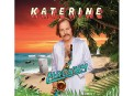 Philippe Katerine : place au crooner tropical ***1/2