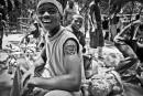 Dans son reportage Congo, guerre sans fin le Néerlandais Jan...   31 octobre 2014