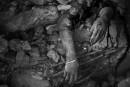 Correspondant au Bangladesh, Abir Abdullah dévoile le coût mortel des...   31 octobre 2014