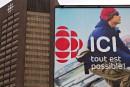 Alain Saulnier: «On dénature Radio-Canada»