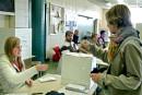 Élections scolaires: le scrutin de la dernière chance