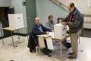 Commissions scolaires: plusieurs présidents réélus