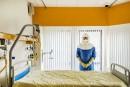 Ebola: Ottawa s'entretient avec l'OMS sur les restrictions de voyage