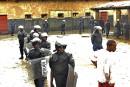 RDC: confisquer les télévisions pour prévenir un printemps burkinabè