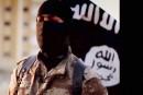 Un accord de coopération entre l'ÉI et Al-Qaïda aurait été scellé